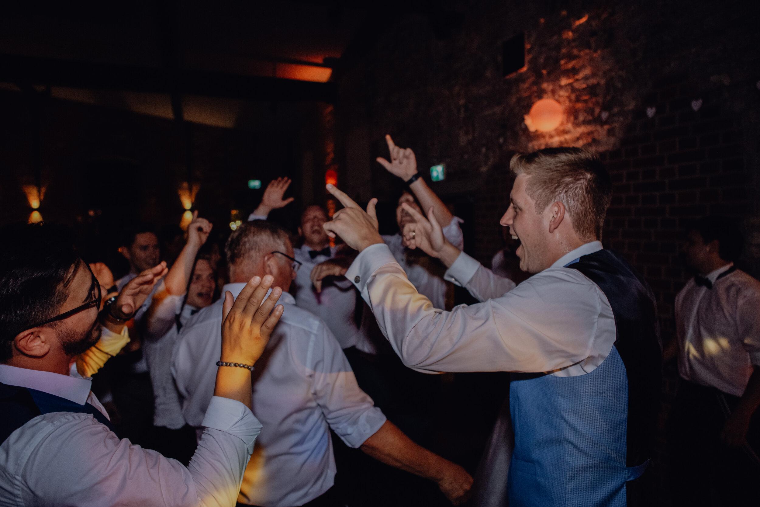 Hochzeit_Party_LED.jpg
