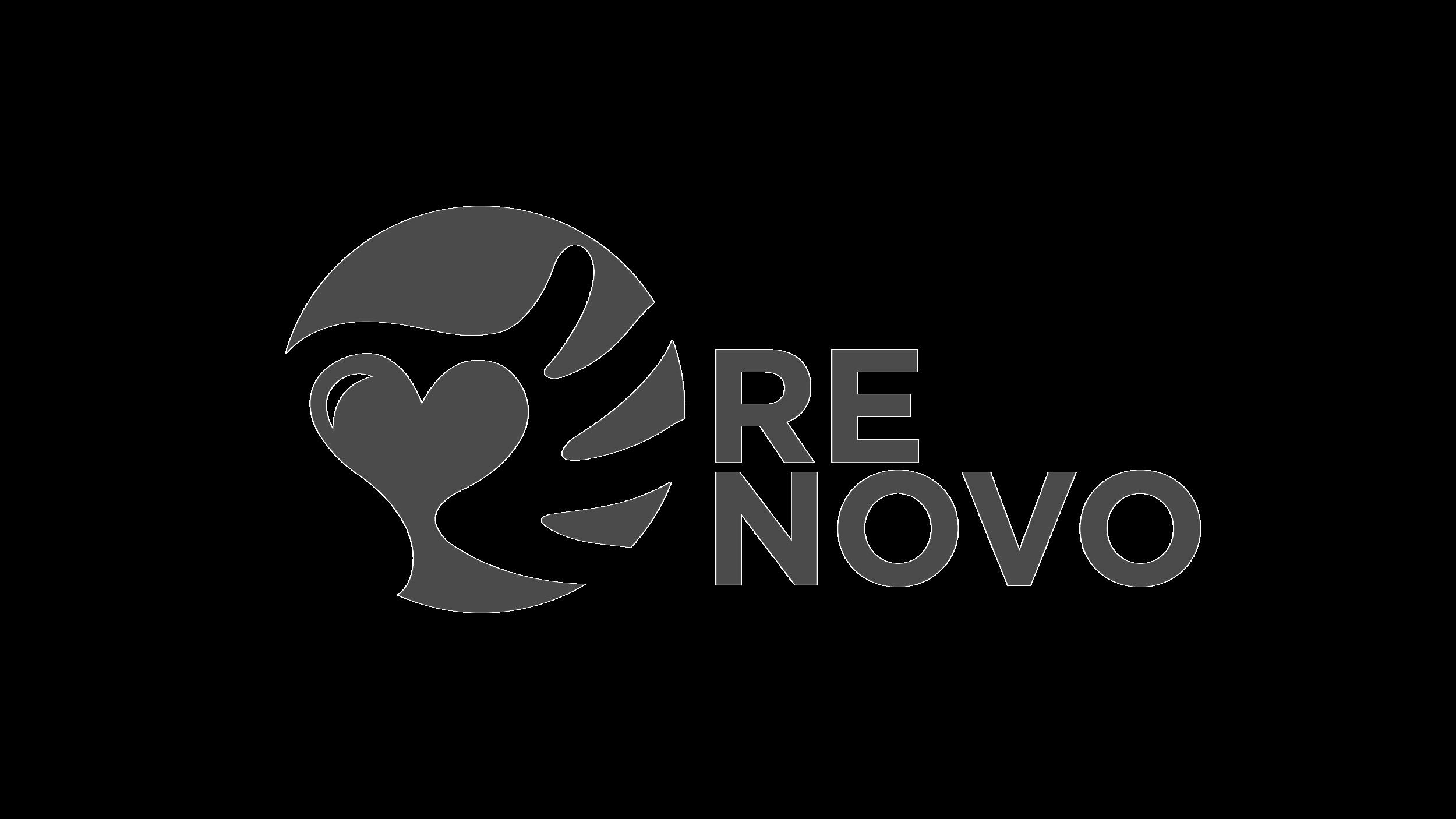 Renovo_Marca-03.png