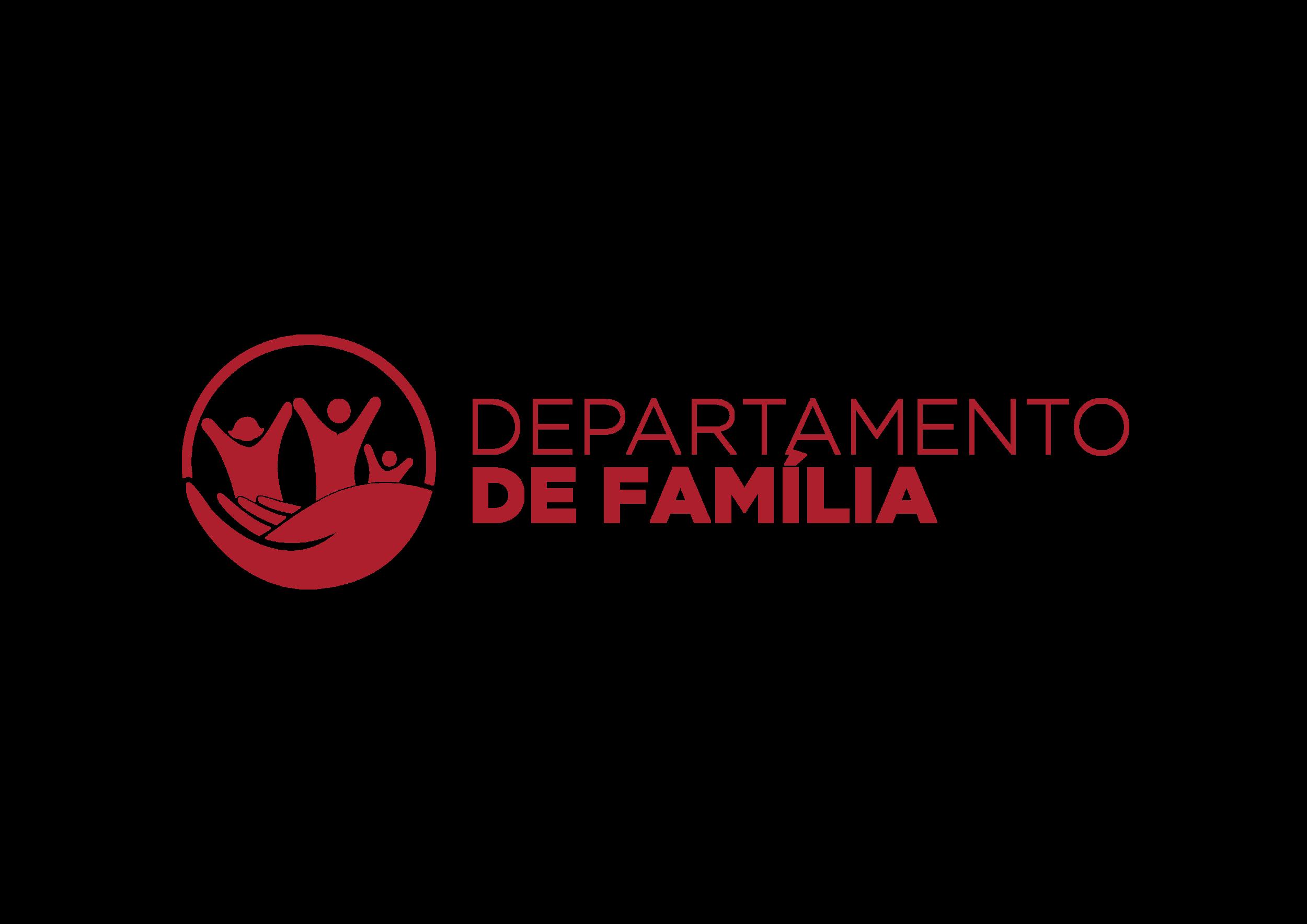 Familia_Marca(EPS)-01.png