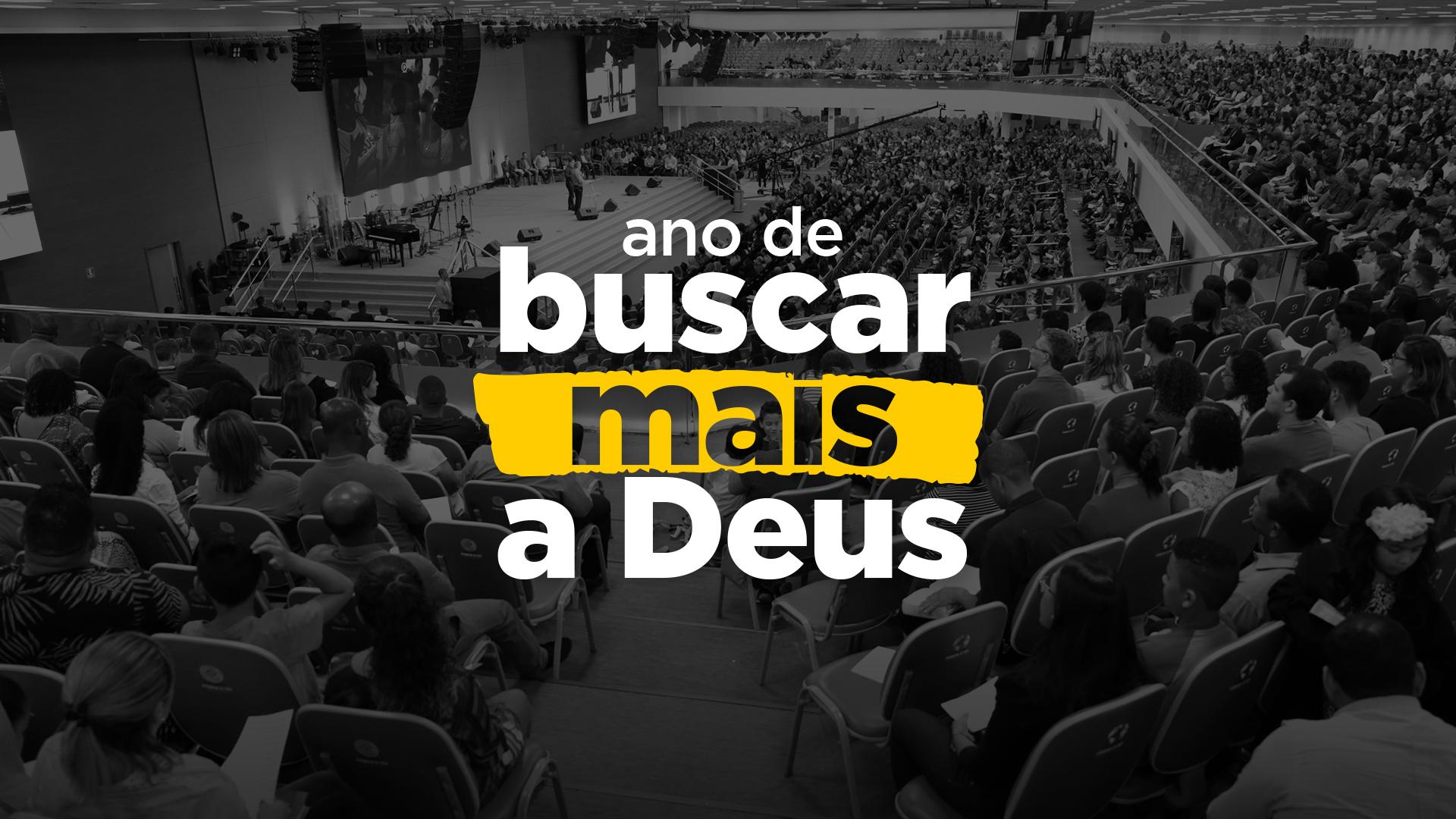 BuscarMais_FundoFinal.jpg