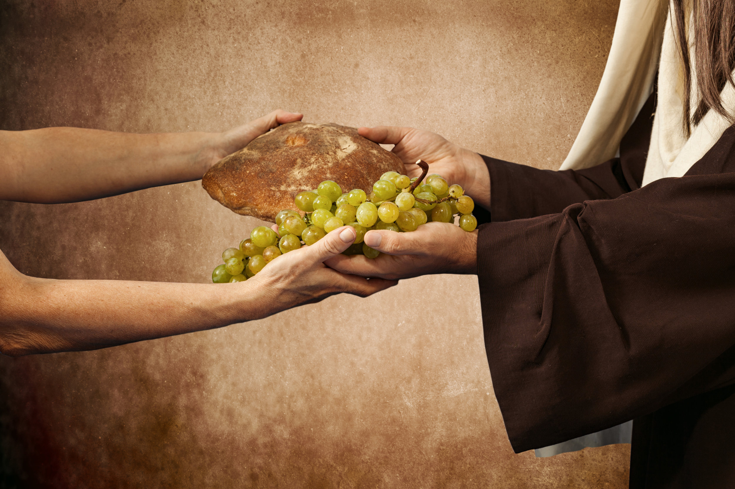 easter-jesus-gives-bread-and-grapes.jpg