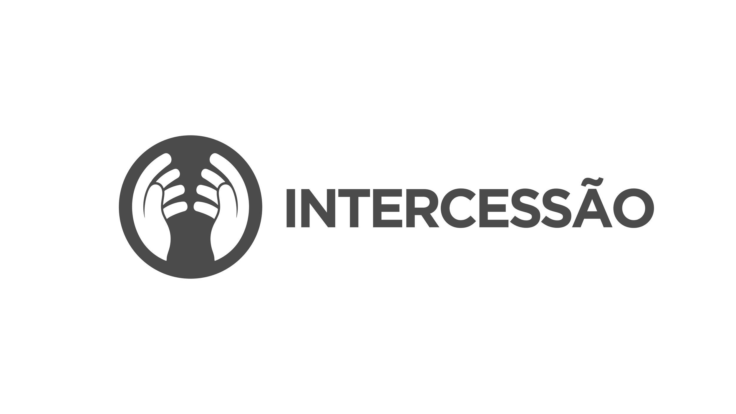 Intercessao_Marca-03.jpg