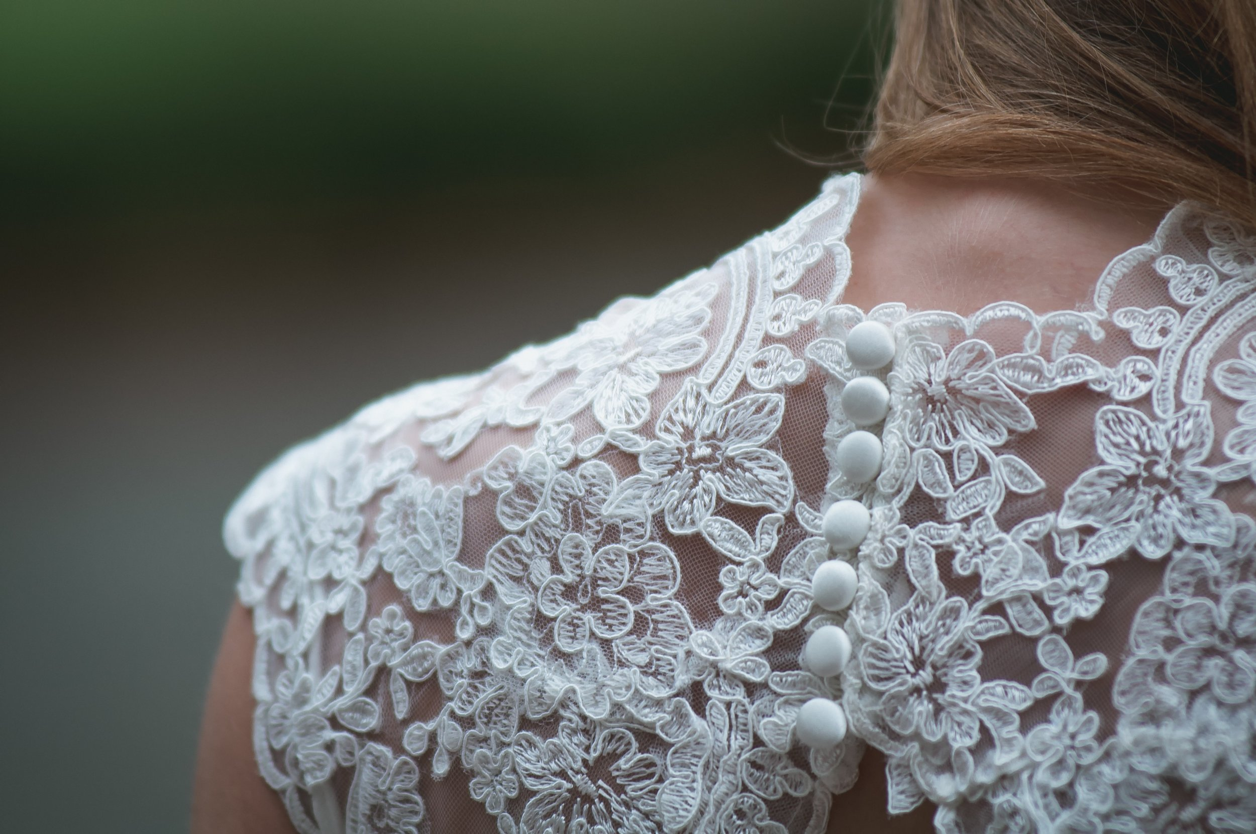 wedding dress close up.jpeg