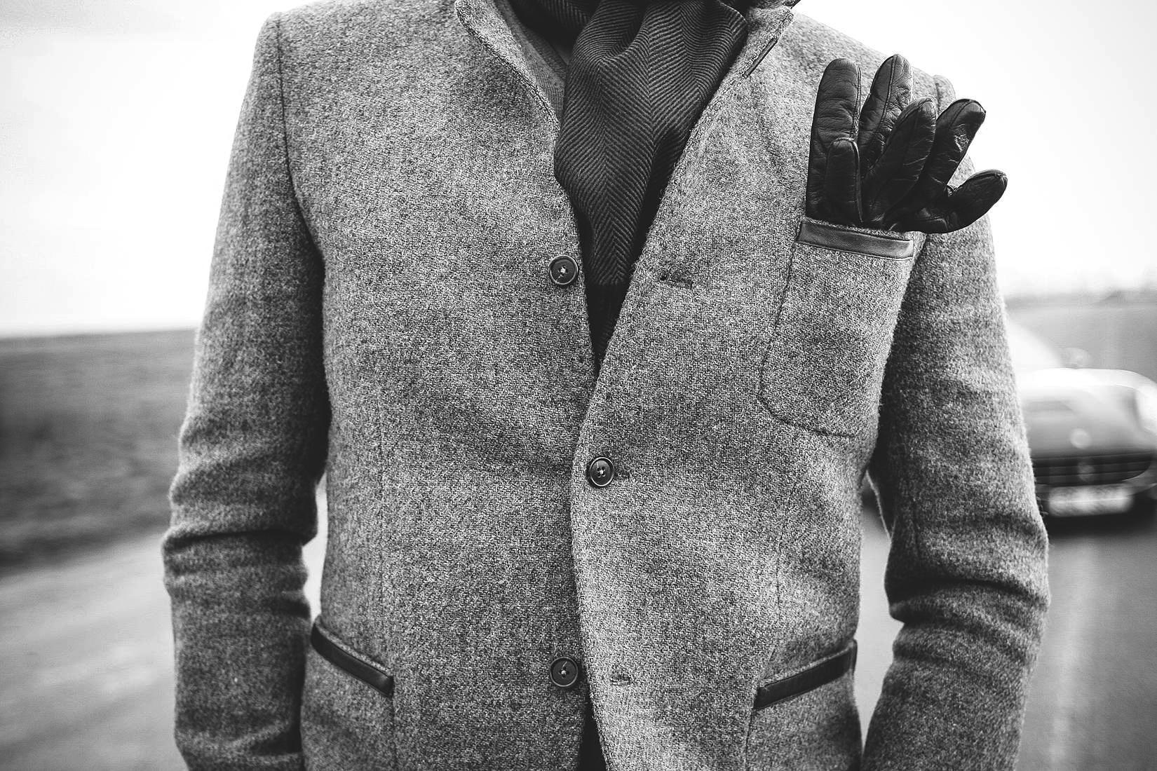 jacket wool.jpg