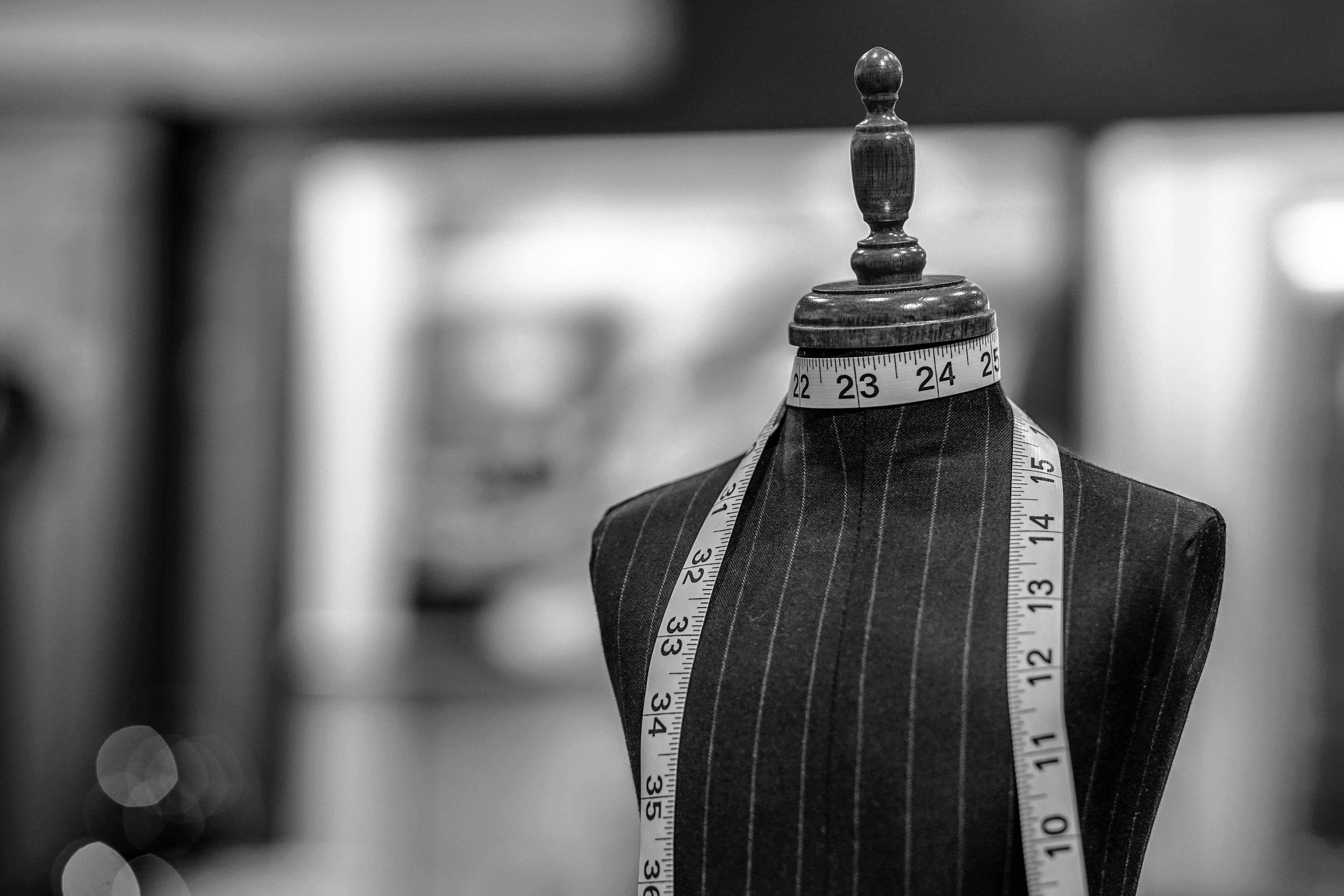 mannequin measuring 2.jpg