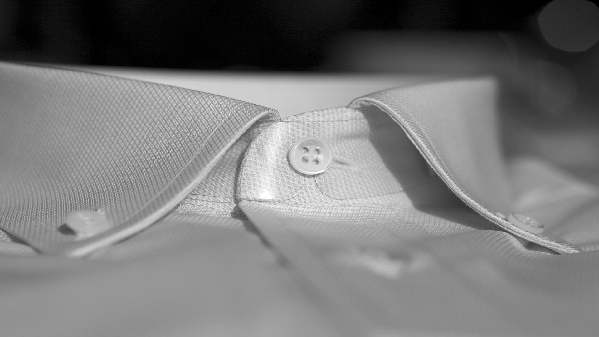 folded-shirt.jpg