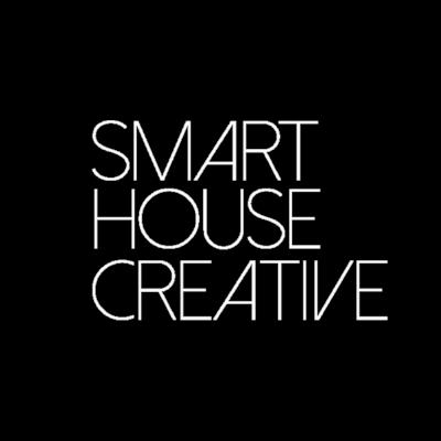 Smarthouse White Type Logo 1400x1400.png