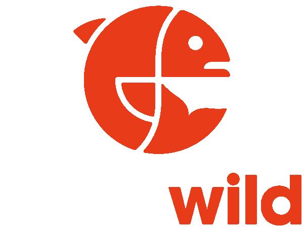 evas_logo_rgb_lockupvertical_clean_fullcolorreverse.png