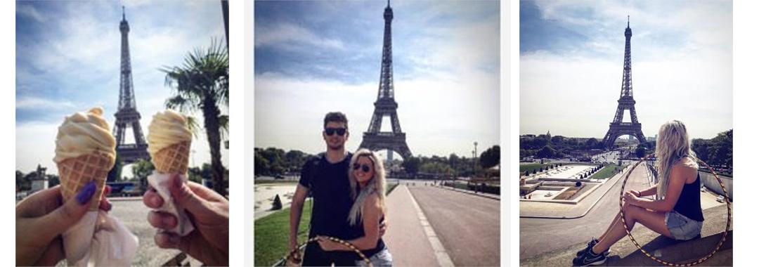 traveling-paris-Heidi-Mae.jpg