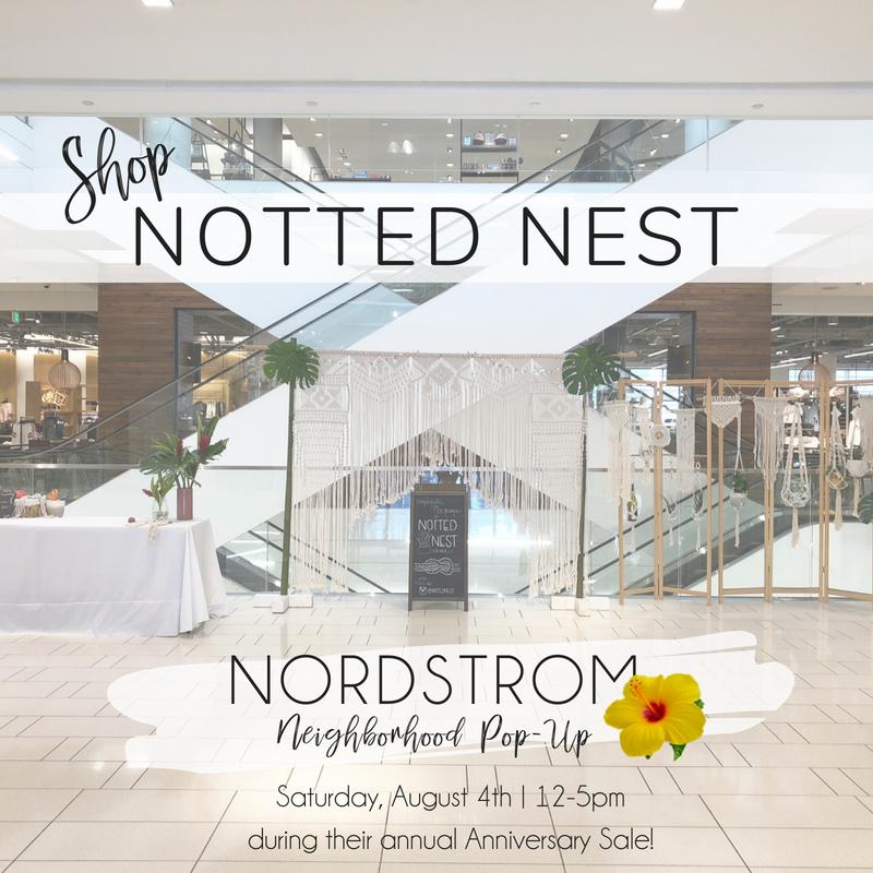 Nordstrom84.png