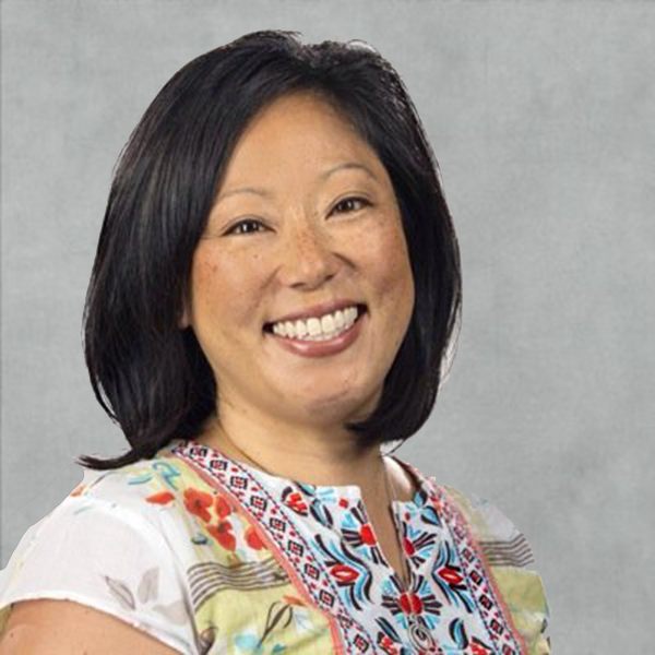 Carrie Hoojoo Pugh - National Political Director, National Education Association
