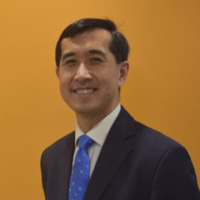 John-Yang-headshot-256x300.jpg