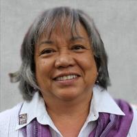 Luisa Blue - Executive Vice President, SEIU