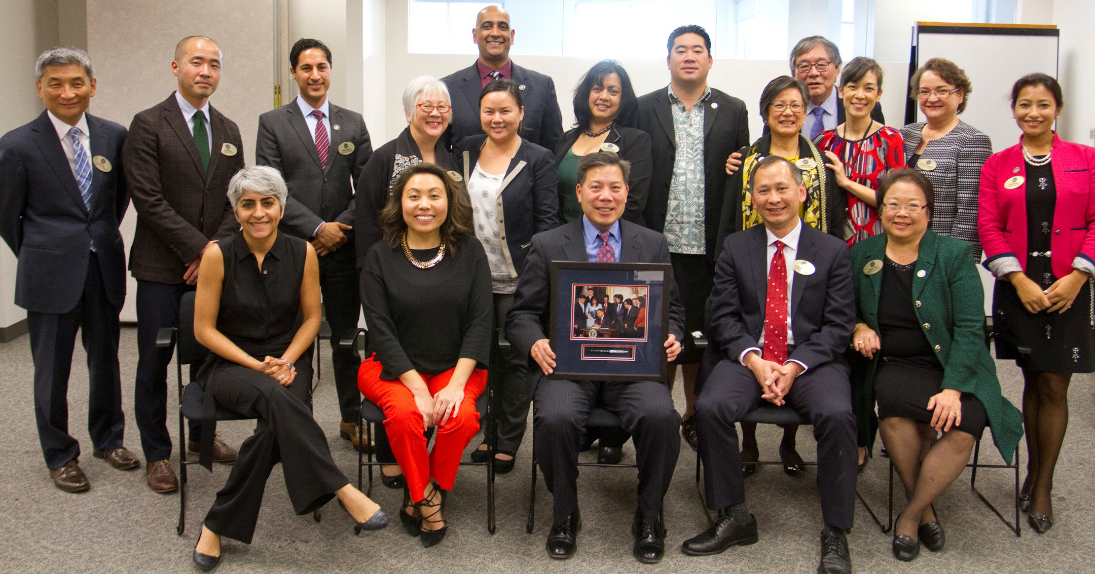 National Advisory Council.jpg