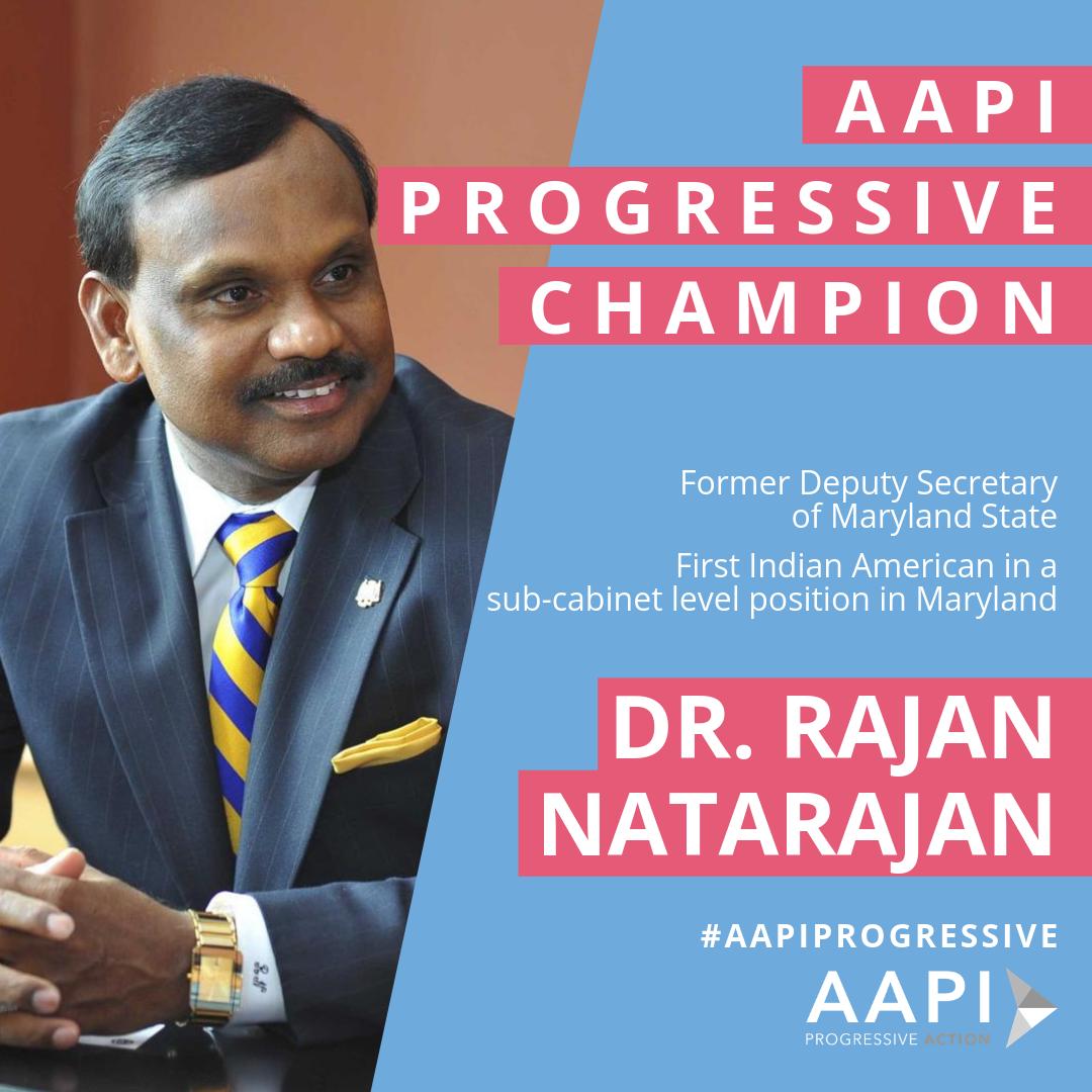 Dr Rajan Natarajan.png
