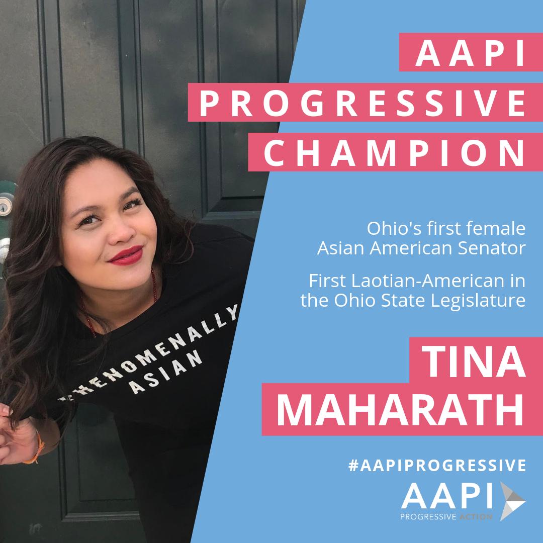 Tina Maharath - social.png