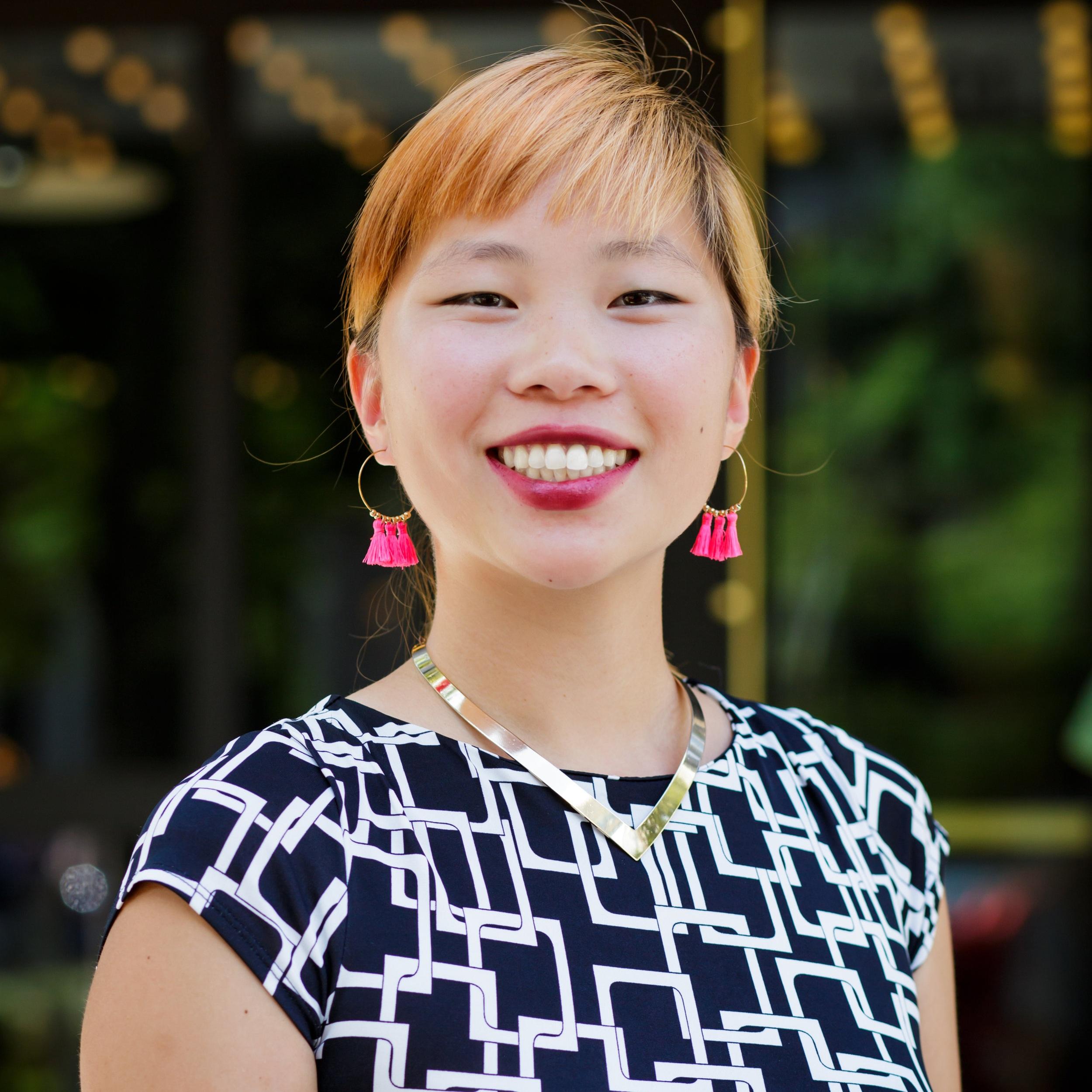 Vivian+Chang+%281%29+%281%29.jpg