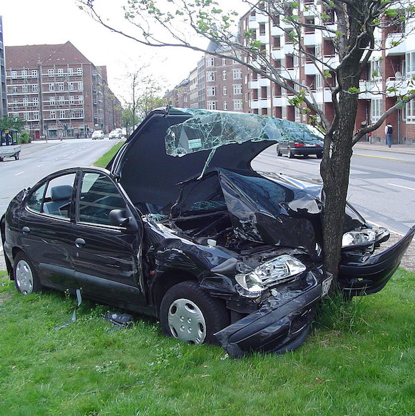Car_crash_1.jpg