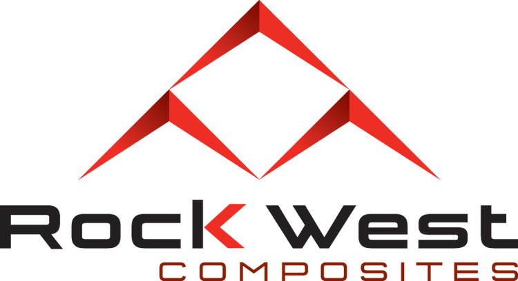Rockwest_Composites_Color_Stacked.png