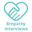 EmpathyInterviews-03.jpg