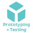 PrototypingTesting-03.jpg