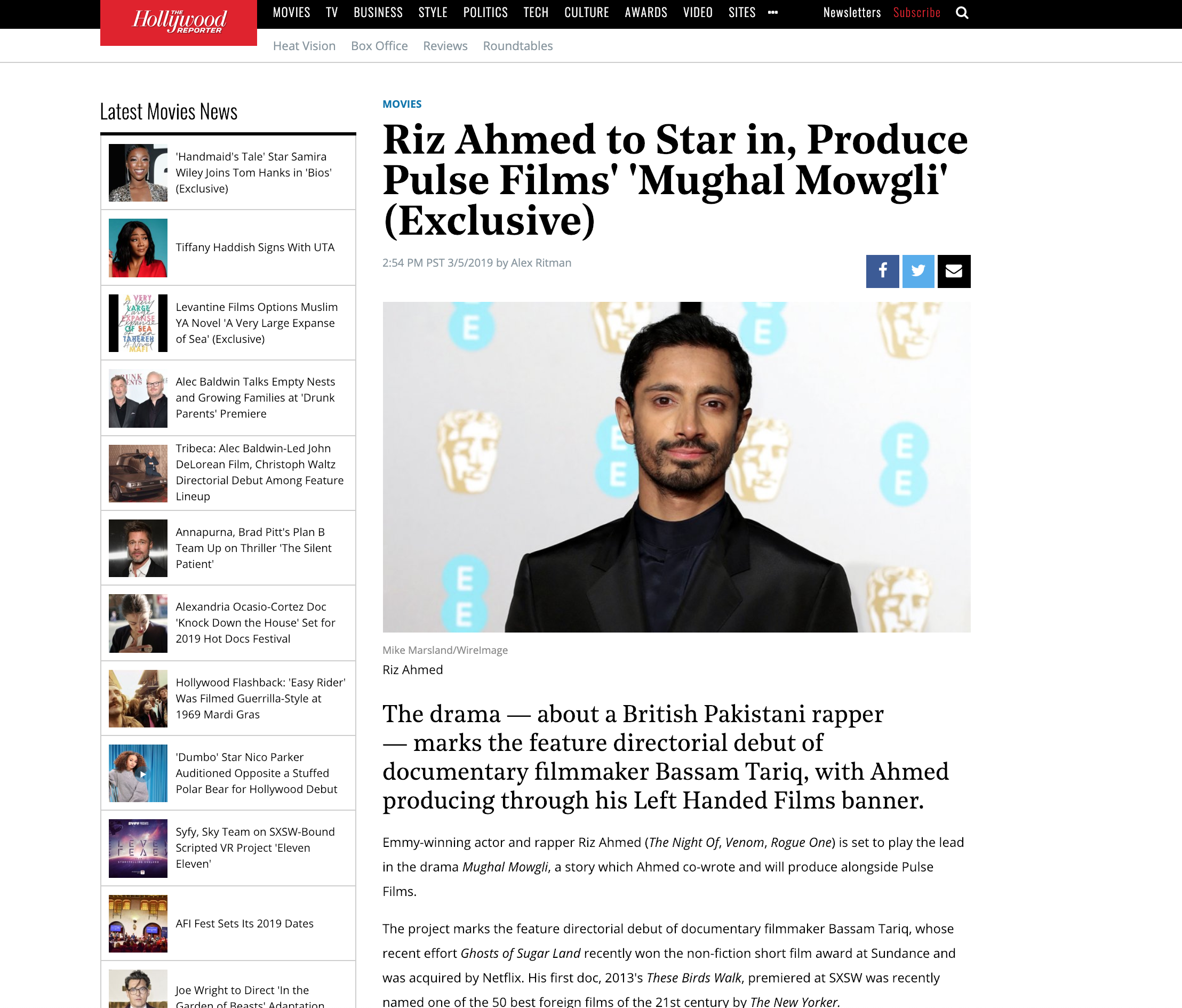 Hollywood-reporter