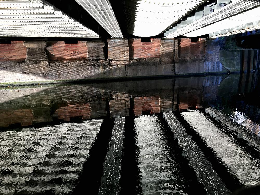 Super Ordinary Life Under The Bridge 1.jpg