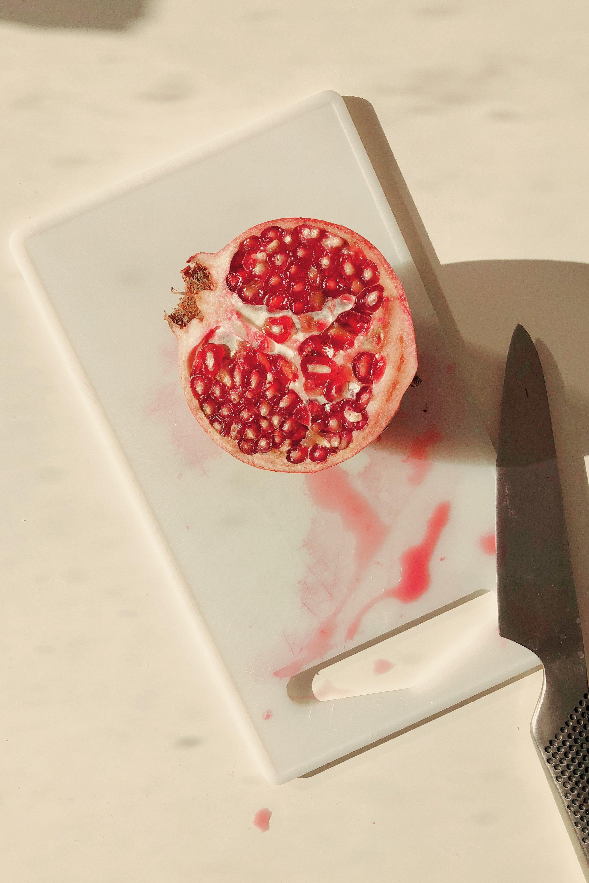 Superordinarylifepomegranate3.JPG