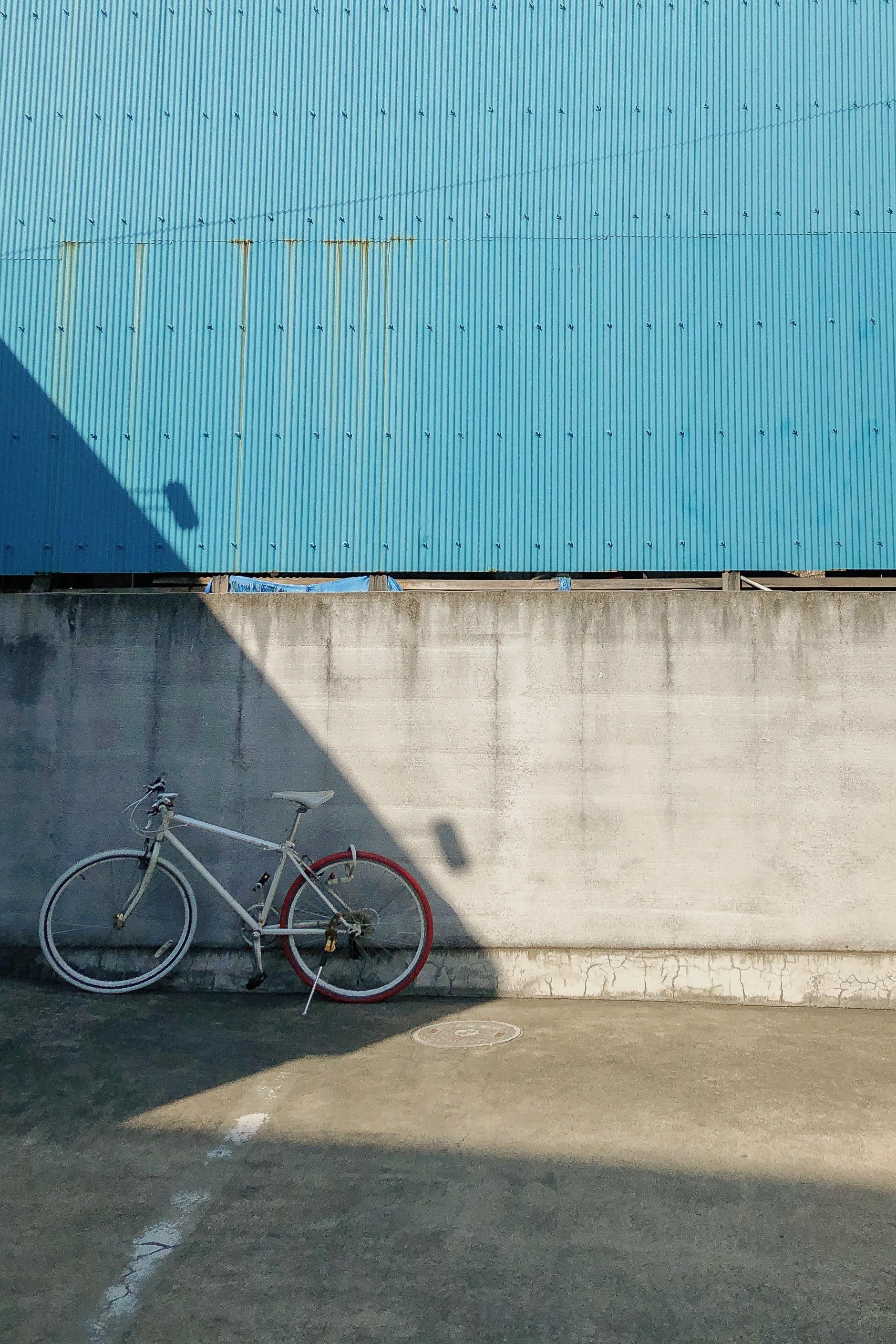 Location: Shimokita, Tokyo
