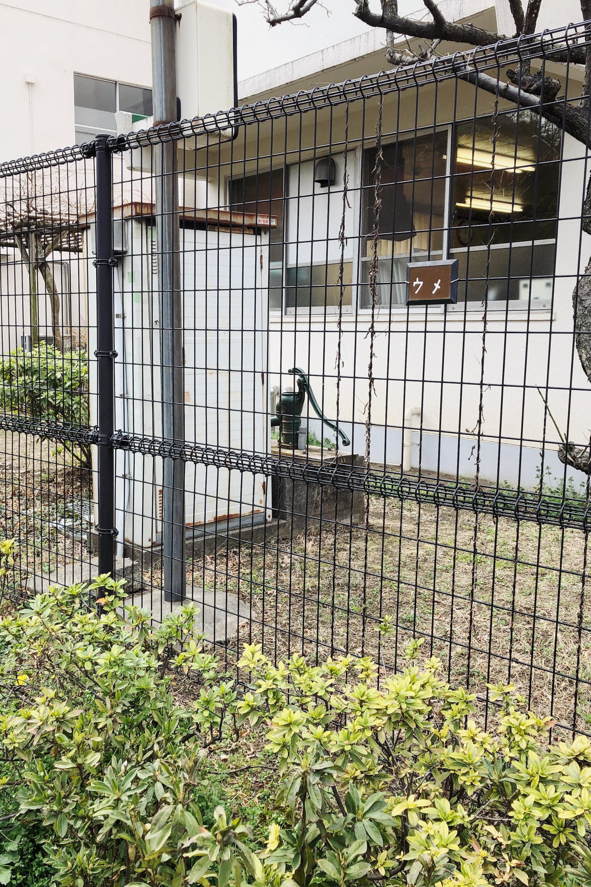 Super Ordinary Life Tokyo Water Pumps 3
