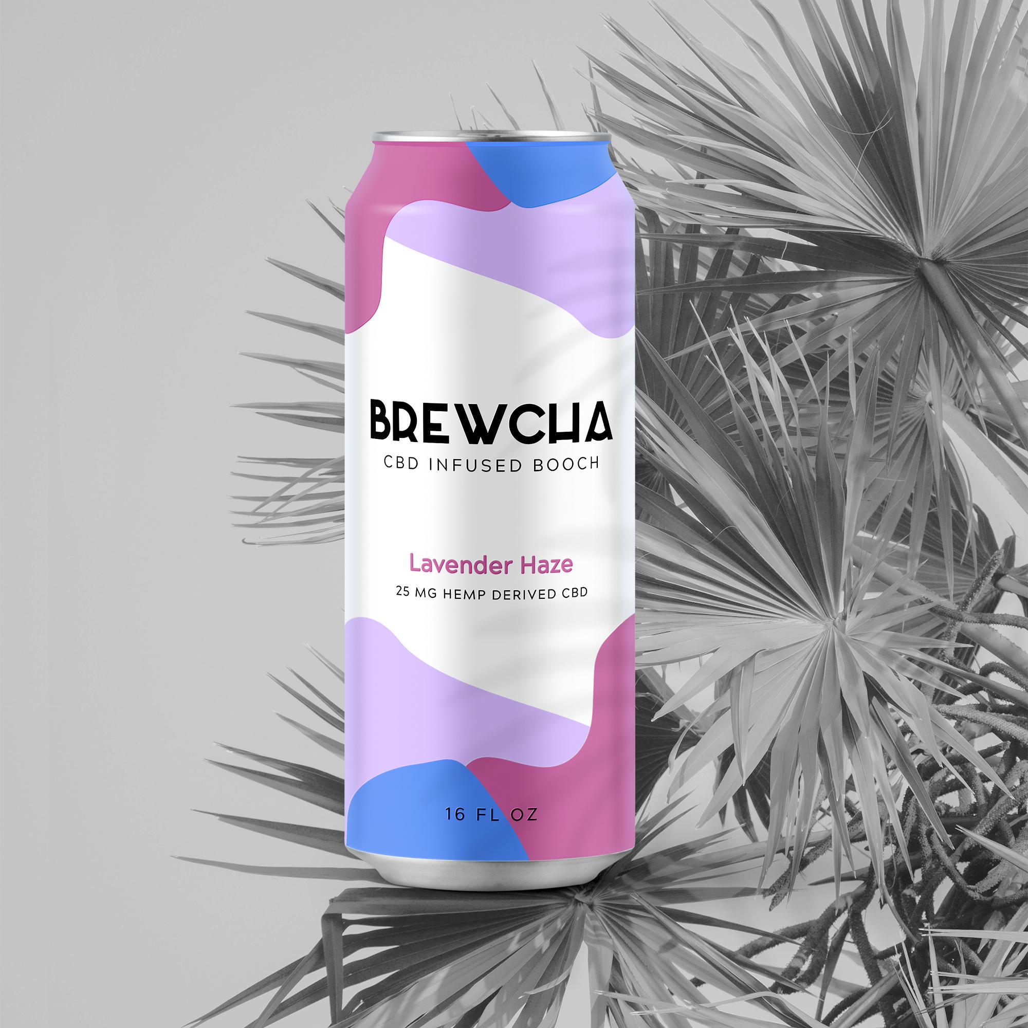 BREWCHA_Concept_01.jpg