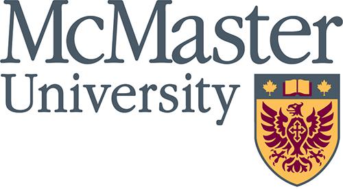 mcmaster-logo.png