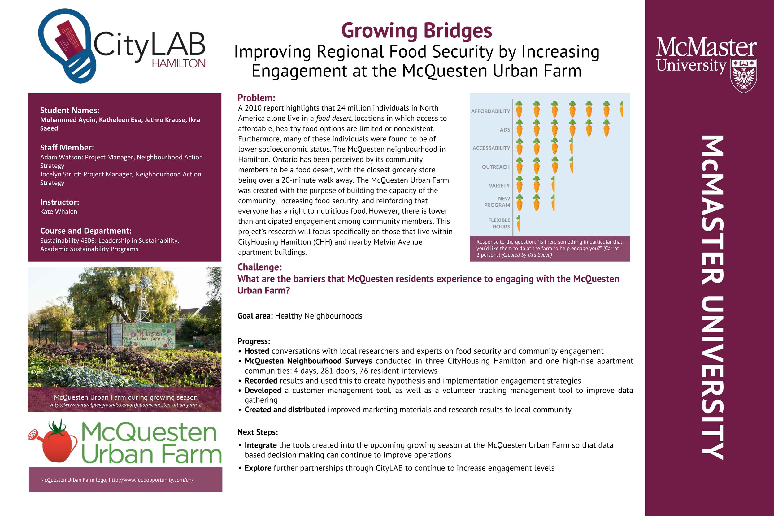 Growing Bridges poster-1.jpg
