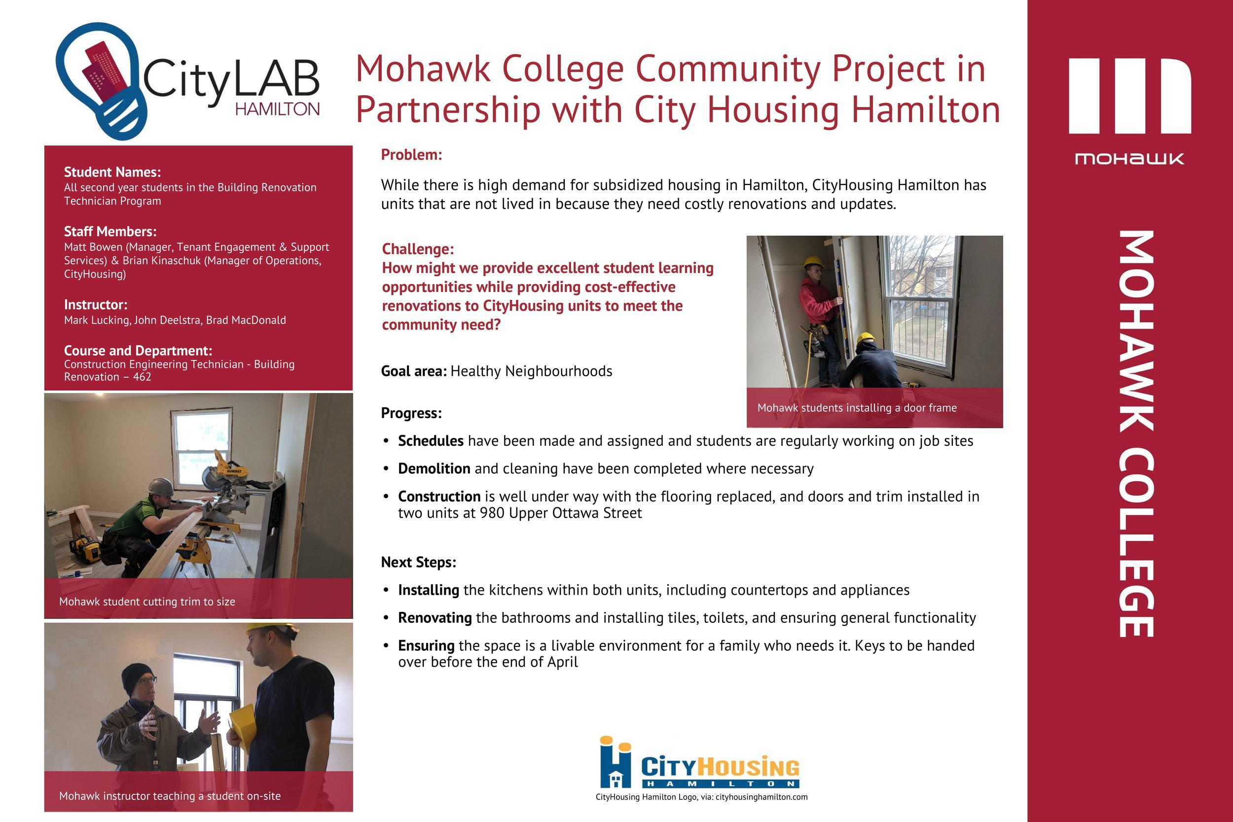Mohawk City Housing new(v.2)-1.jpg