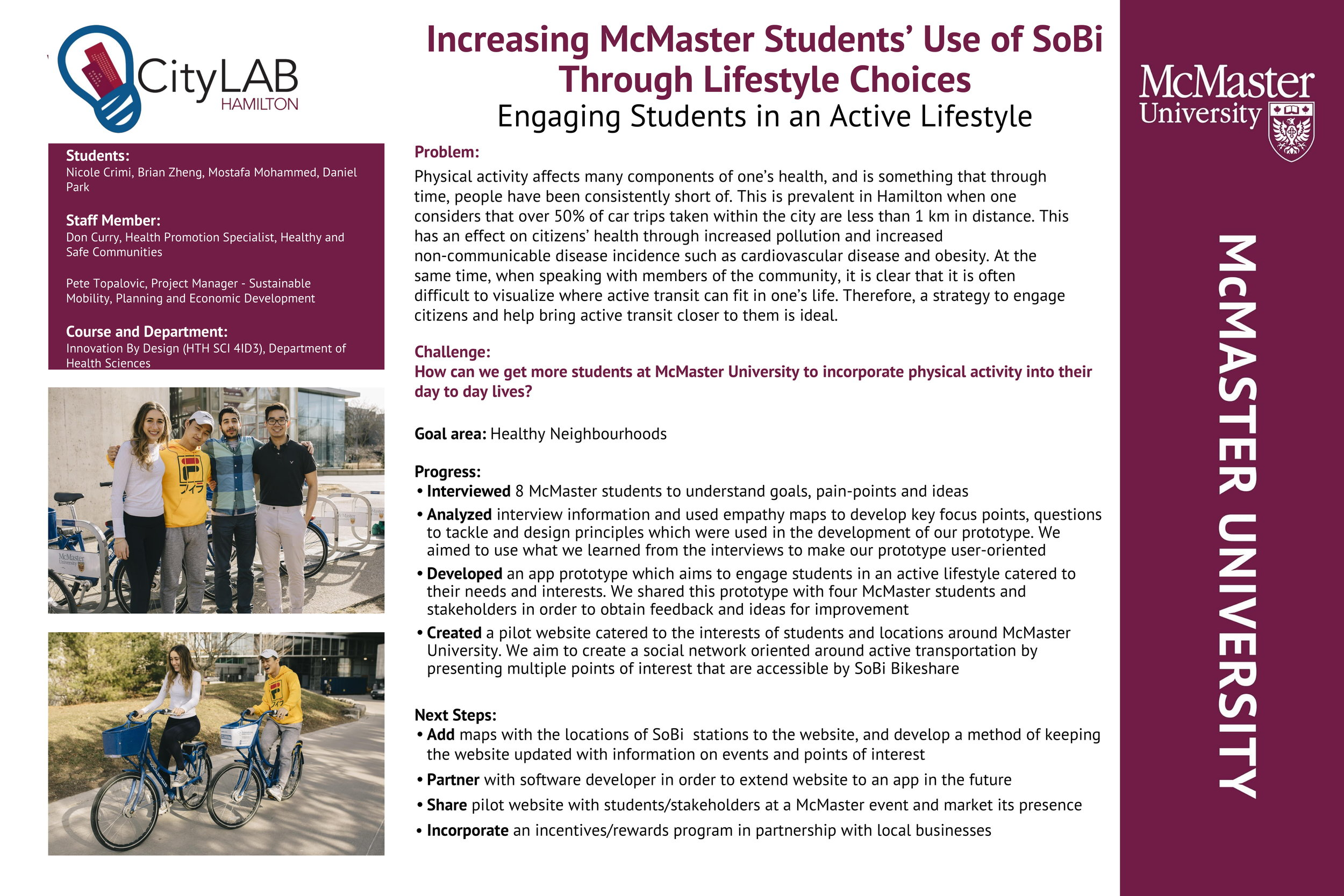 Increasing McMaster Students_ Use of Sobi Through Lifestyle Choices (2)-1.jpg