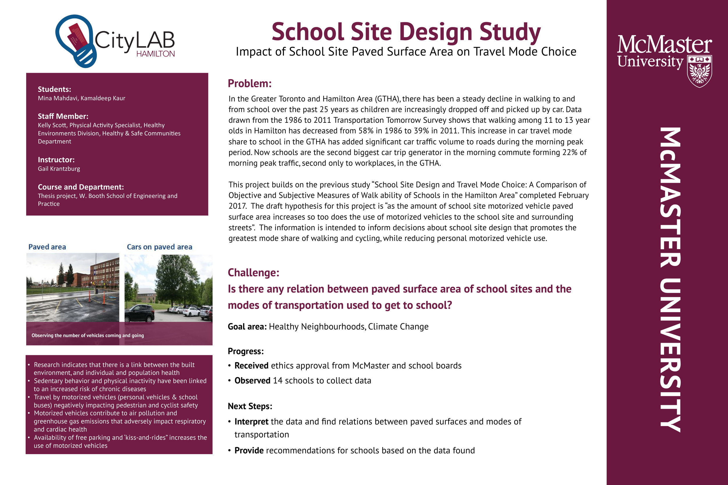 School Site Design Study-1.jpg