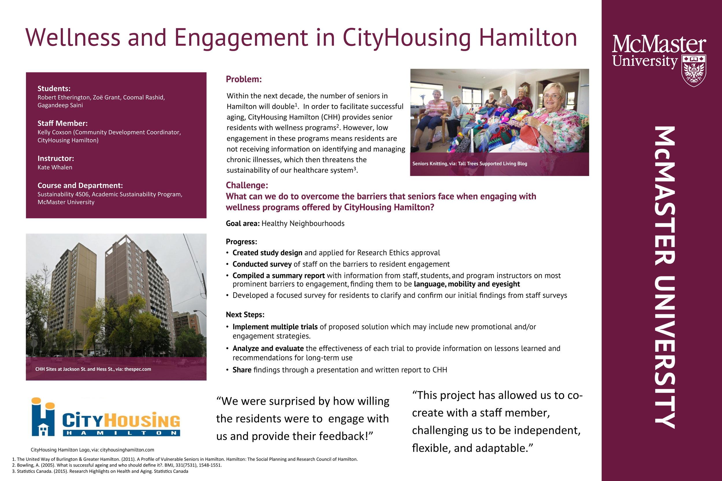 Wellness and Engagement in CityHousing-1.jpg