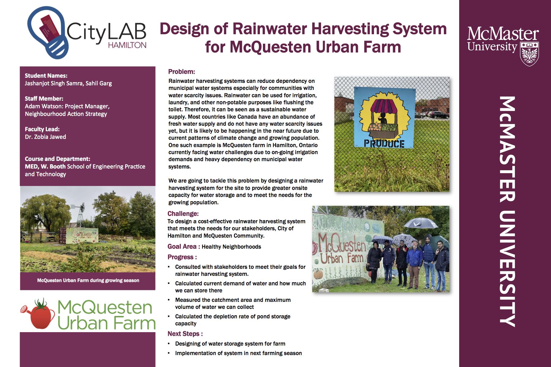 Design for McQuesten Rainwater Harvesting.jpg