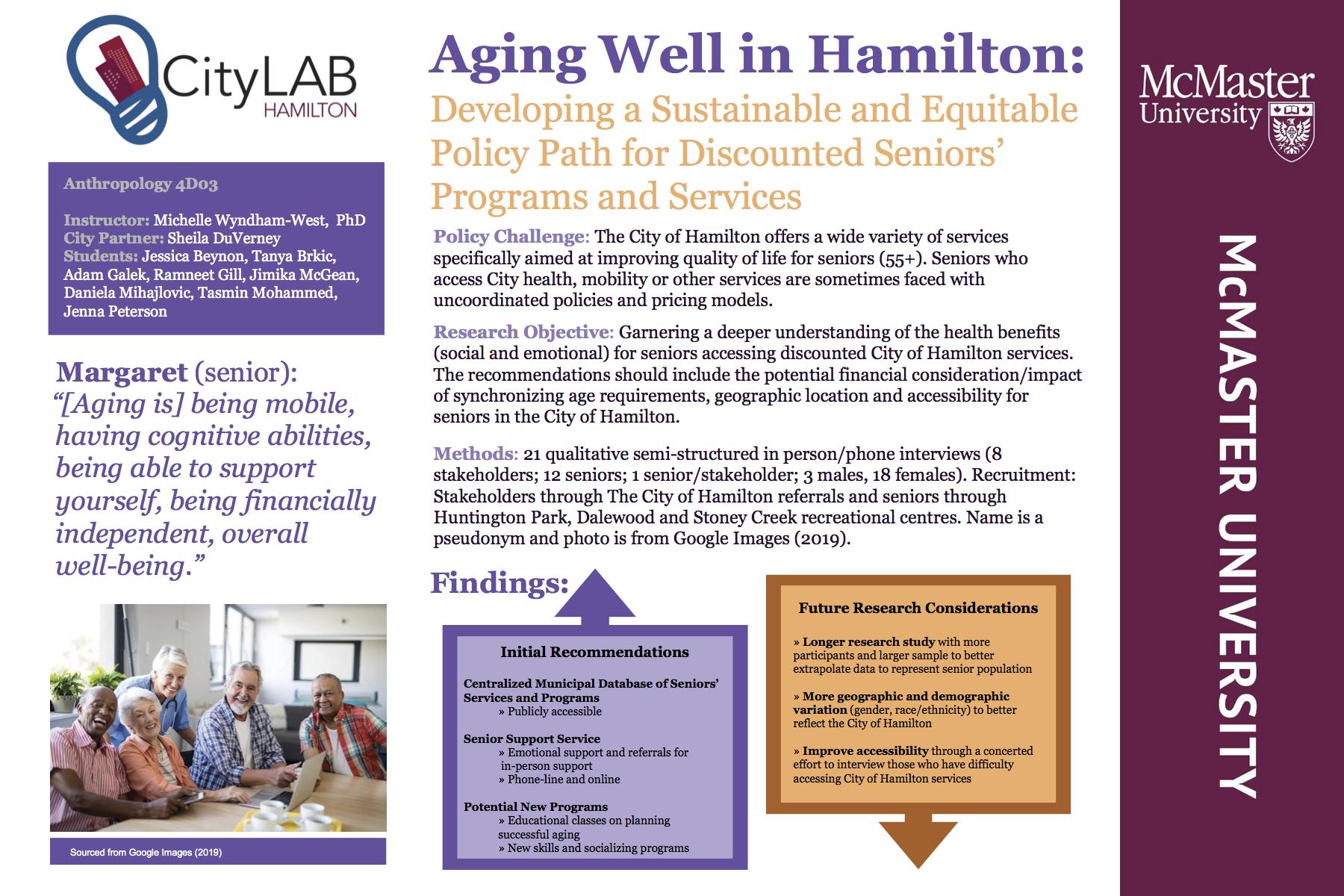 Aging Well in Hamilton - Sheila Duverney.jpg