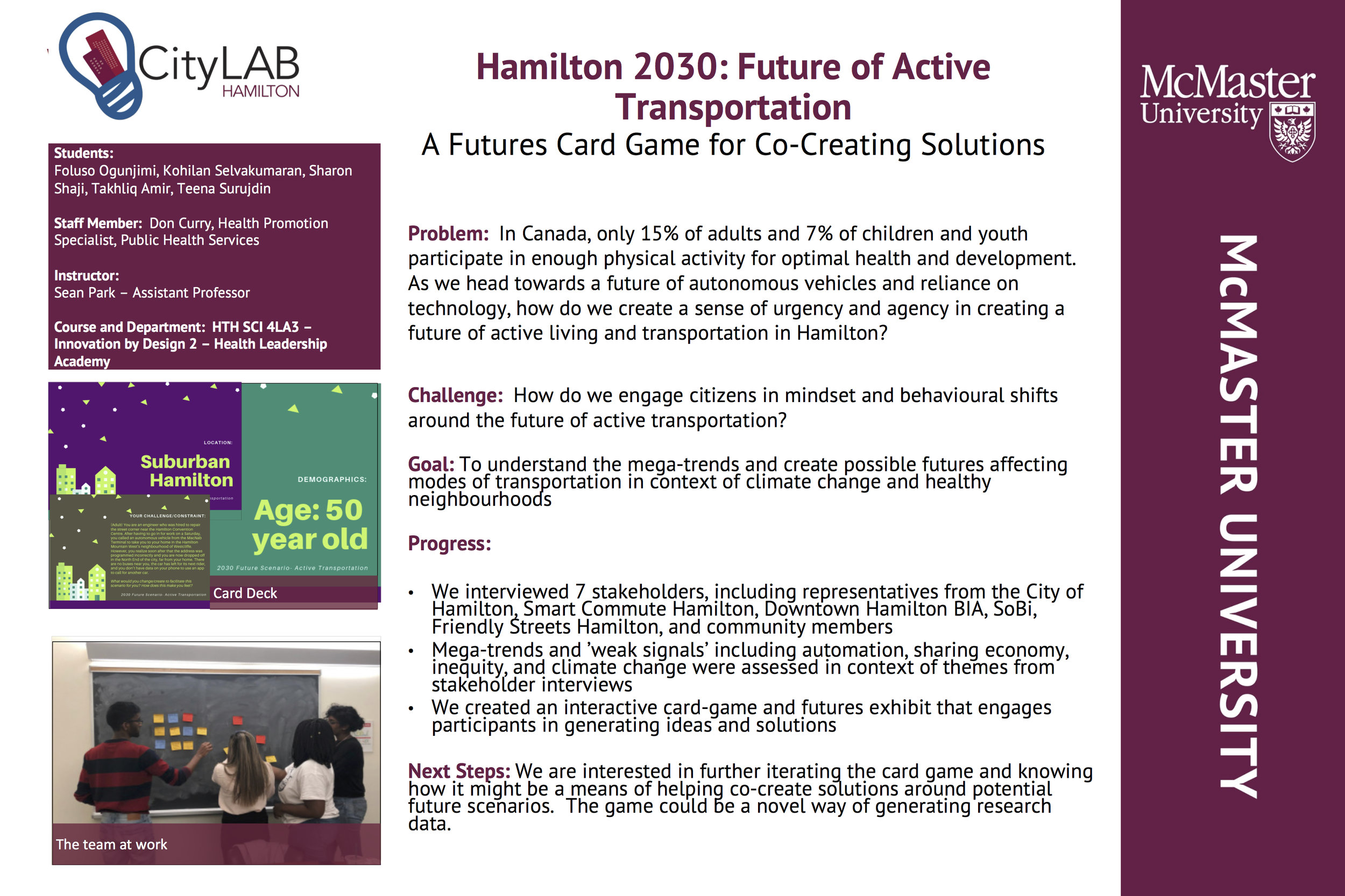 Hamilton 2030- The Future of Active Transportation - Don Curry.jpg