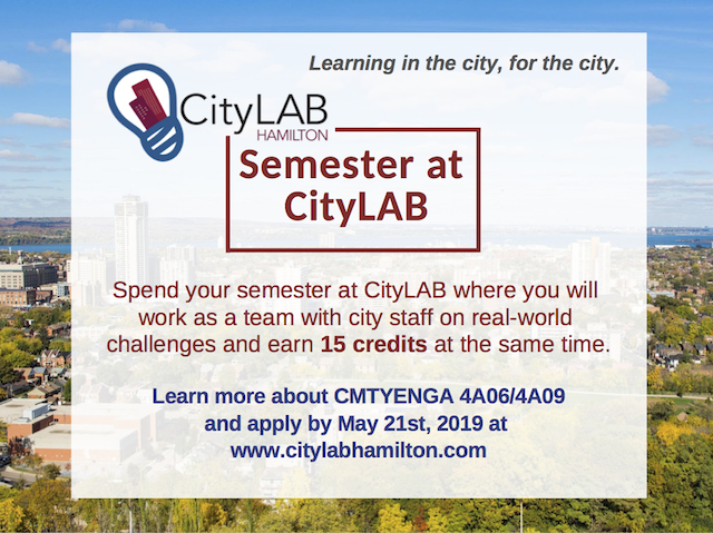 CityLABposter1 - 640.jpg