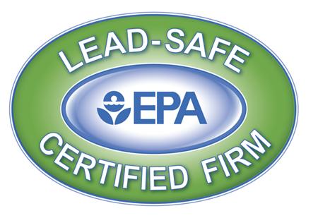 EPA_LeadSafeCertFirm_logo.jpeg