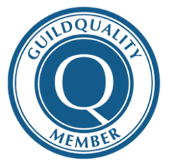Guild-Quality-Logo.png