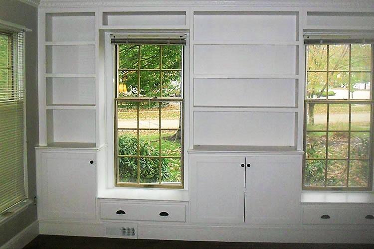 cabinetry5-1.jpg