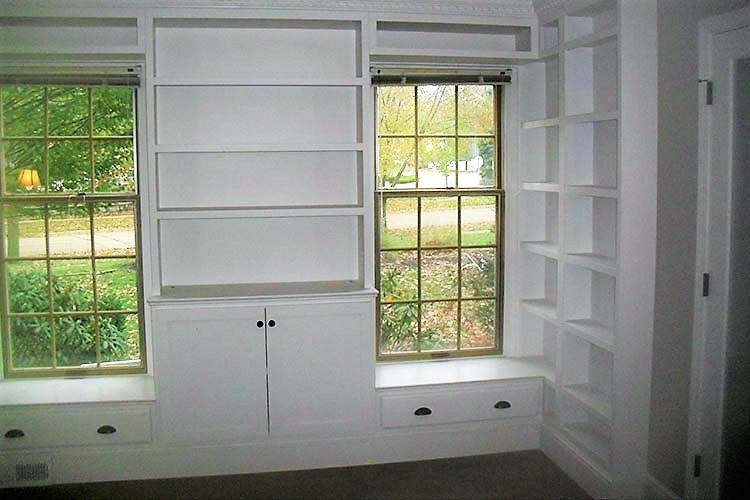 cabinetry6-1.jpg