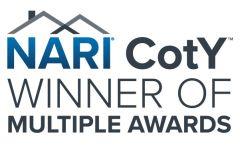 Multiple_CotY_Awards.jpg