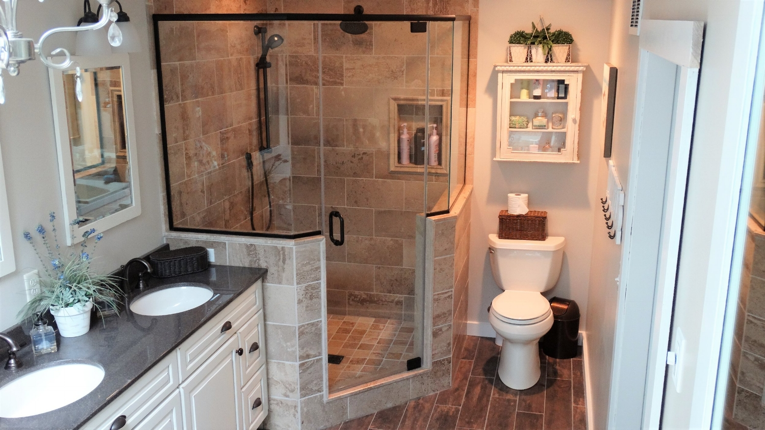 custom-tile-shower-bathroom-design-plank-tile-floors-vanity-quartz.jpg