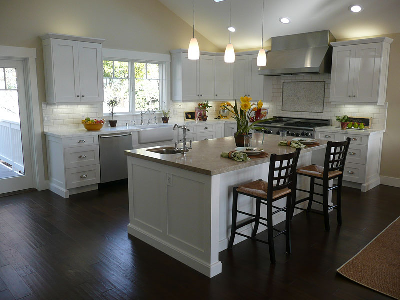 bright-white-kitchen-remodel-island-windows-cleveland-ohio.jpg