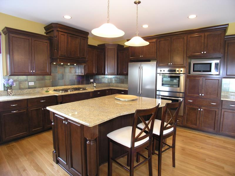 kitchen-remodel-westlake-ohio-island-walnut-cabinets-light-fixtures.jpg