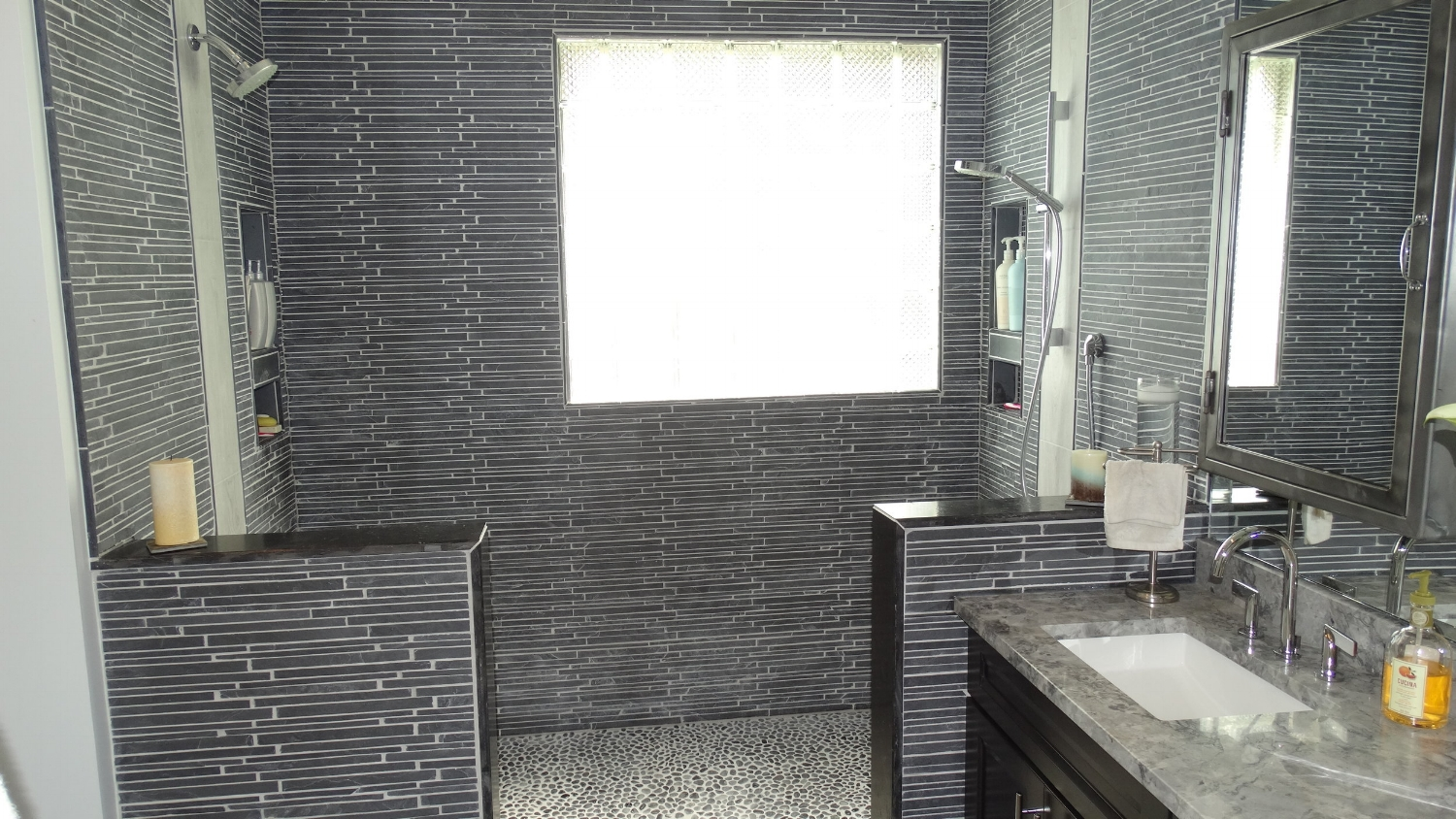 rocky-river-bathroom-remodel-slate-tile-large-custom-shower.JPG